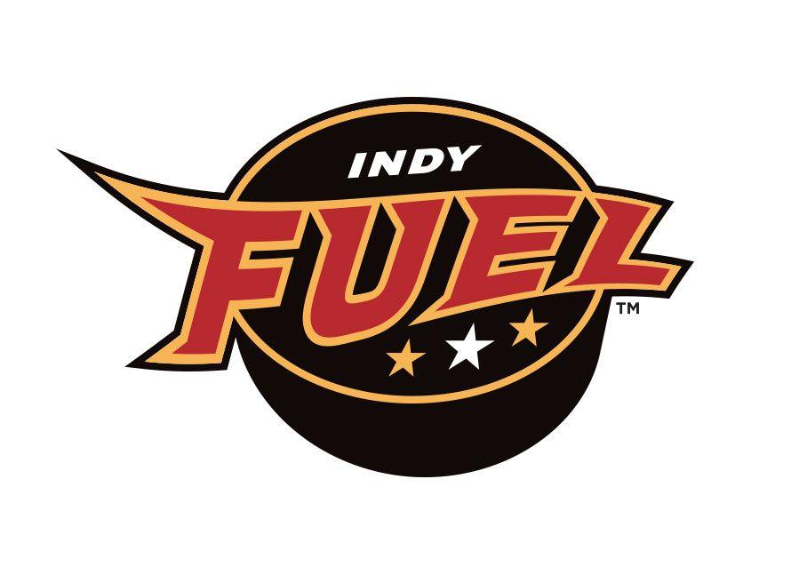 Fuel Bring Back Leading Scorer Shalla Pro Hockey News