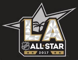 8f0928fd85485f All four All-Star team jerseys are available for purchase starting today at  shop.NHL.com