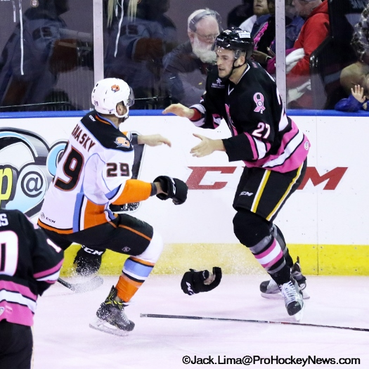 Tom Ahl Lima >> PHNs Best Shots of the Game: Stockton earns back-to-back ...