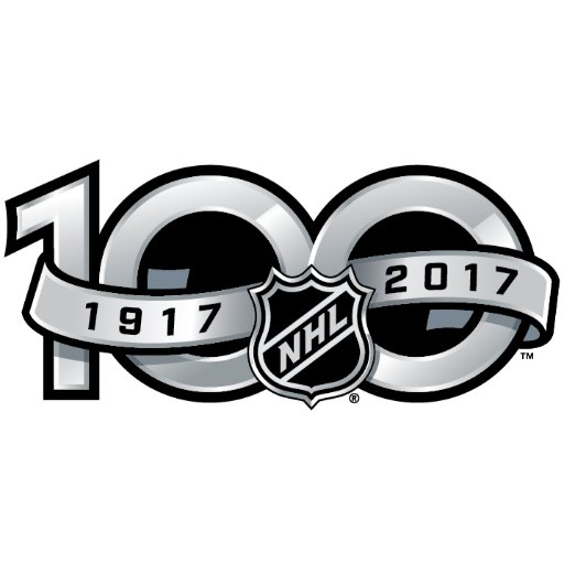 NHL Releases Final Rankings for 2017 Draft   Pro Hockey News