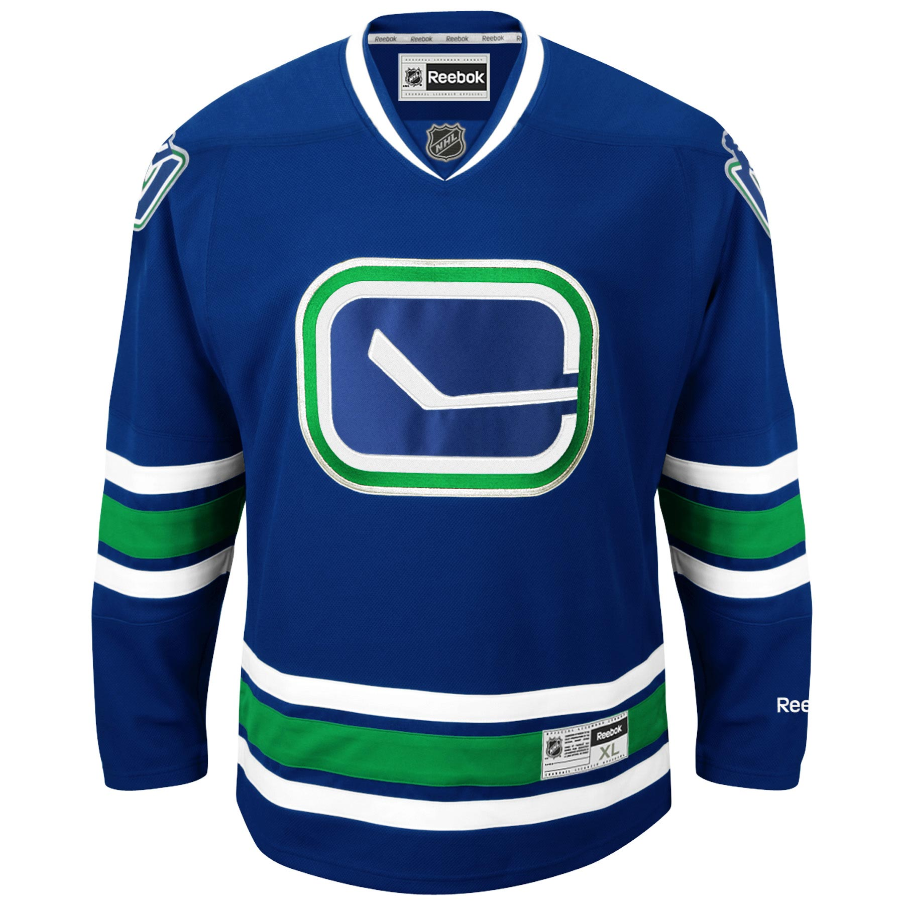 Canucks hope infusion of new players will drive them to post season ... 509371f43