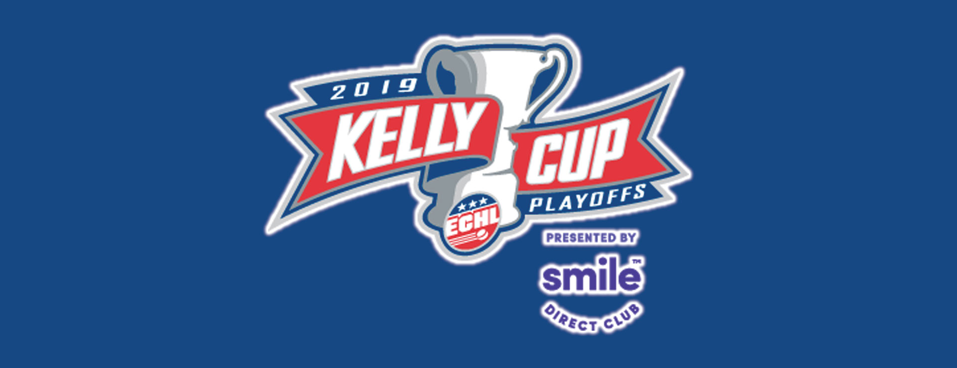 Growlers and Walleye set for Kelly Cup Finals | Pro Hockey News
