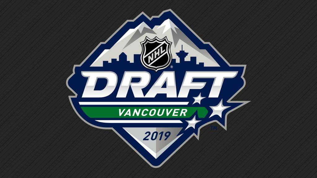 PHN's 2019 Mock NHL Draft: LA goes big on the right wing